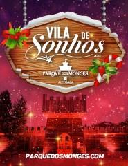 VILA DE SONHOS 2017