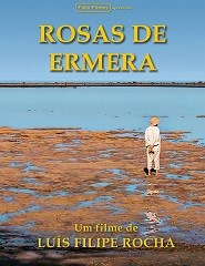 Cinema | ROSAS DE ERMERA