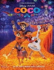 Coco ----------- 3D
