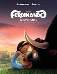 FERDINANDO (VP)