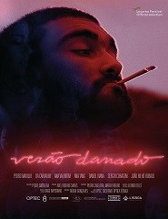 Cinema | VERÃO DANADO