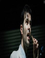 ALBANO JERÓNIMO / TN21 - Um Libreto para Ficarem em Casa Seus Anormais