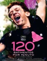 120 BATIMENTOS
