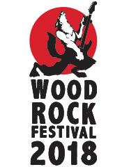 WOODROCK FESTIVAL