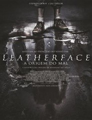 Leatherface: A Origem do Mal