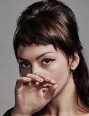 Angel Olsen (Solo)