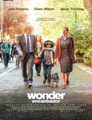 Wonder - Encantador