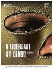 LIBERDADE DO DIABO