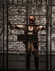 O Último Dia de um Condenado