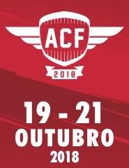 Algarve Classic Festival