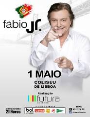 FÁBIO JÚNIOR