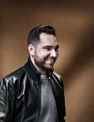 Música | Marco Rodrigues