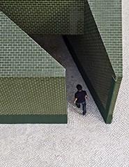 Arquitetura Emergente em Ílhavo