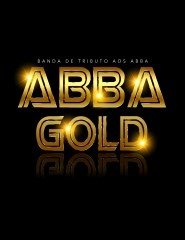 ABBA GOLD - TRIBUTO