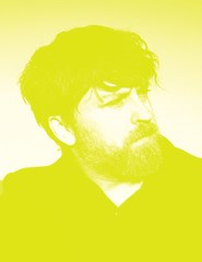 SIX ORGANS OF ADMITTANCE Burning the Threshold