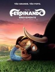Ferdinando ----------- 2D