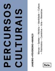Vitruvius no Porto: do HSA à Academia Real de Marinha e Comércio