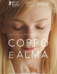 Cinema | CORPO E ALMA