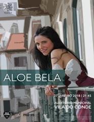 Aloe Bela