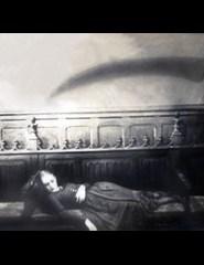 O Medo | Vampyr