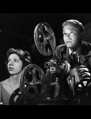 O Medo | Peeping Tom