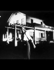 O Medo | An Unseen Enemy + Halloween