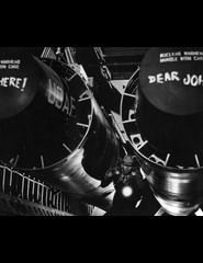 Double Bill | Dr. Strangelove + M.A.S.H.