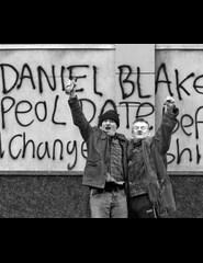 I, Daniel Blake | I, Daniel Blake