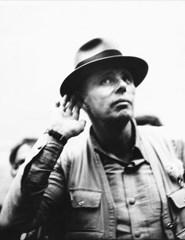KINO/Beuys