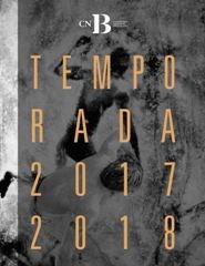CICLO TÂNIA CARVALHO - Prog. 1+2