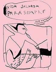 Filipe Sambado e os Acompanhantes de Luxo + Convidados