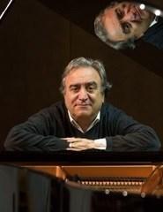 ARMANDO MOTA e Orq. Filarmónica Portuguesa