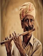 A Flauta Mágica