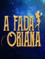 Fada Oriana