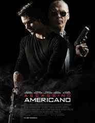 Assassino Americano