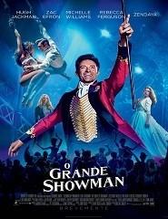 O Grande Showman
