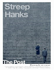 Cinema | THE POST