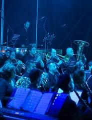 VII FintPP & IV ENCBX- Concerto Abertura /Noite da Música Japonesa