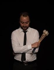 VII FintPP & ENCBX - Noite Essências de Marimba, Fados & Choros