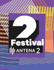Sopa de Pedra – Festival Antena 2