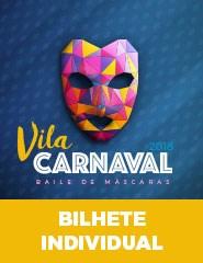 Vila Carnaval