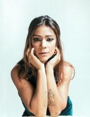 Raquel Tavares | Do Fundo do meu Coração