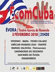 ÉcomCuba