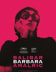 Cinema | BARBARA
