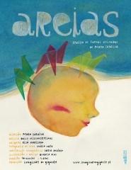 Areias - Teatro de Formas Animadas