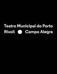 MEDEIA FILMES - TRÊS PONTES SOBRE O RIO