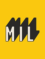 MIL | FESTIVAL TICKET