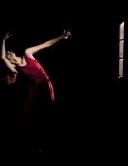 Às quintas no Teatro | Dança