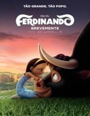 Ferdinando 3D