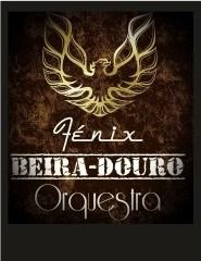 CONCERTO COM FÉNIX BEIRA-DOURO ORQUESTRA